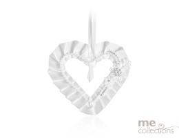 Deluxe Heart - Model 412
