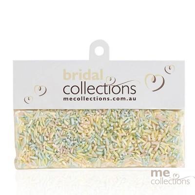 Confetti - Model 026