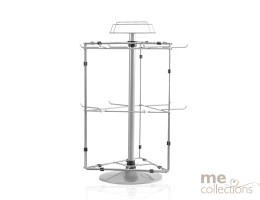 Counter Stand - Model D106