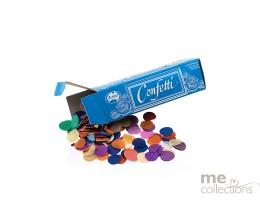Confetti - Model 020