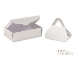 Cake Boxes - Bulk flat packed unit of 50