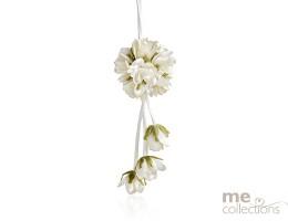 Floral Posie - Model 233
