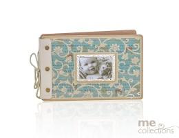 SALE 50% OFF Vintage Collection - Model 823B