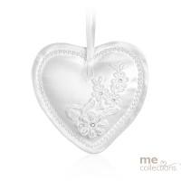 Deluxe Heart - Model 410