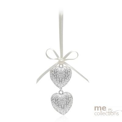 Metal Heart - Model 629