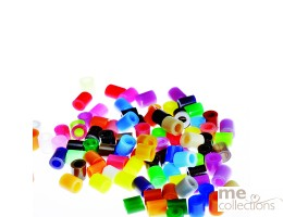 Hobbie Beads - 1 KILO bags