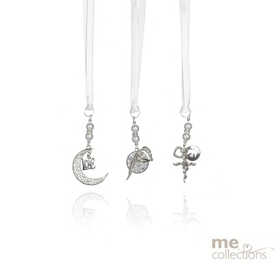 Love and Spirit Mini Charms (NEW)